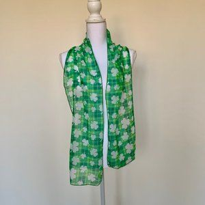 Other - ST. PATRICK'S DAY WOMEN'S SCARF - Bundle & Save!